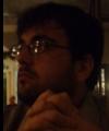 Rodolfo Rodrigues De Souza: Psicólogo