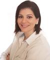 Ana Cristina Dantas Chaladovsky: Dermatologista