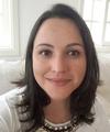 Adriana De Souza Silva Ramalho: Psicólogo