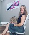Regiane Gonzales: Psicólogo