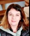 Renata Cristina Lovato Ribeiro