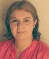 Renata Cristina Lovato Ribeiro: Psicólogo