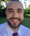 Eduardo Namura Di Thomaz: Ginecologista e Obstetra