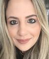 Fatima Mohamad El Hajj: Angiologista e Cirurgião Vascular