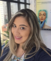 Ariadne Larissa Da Silva Pereira