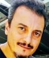 Fransergio Donizete Martins De Oliveira