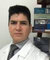 Miguel Fernando Ontaneda Zapata: Neurocirurgião e Neurologista
