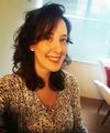 Danielli Rocha Cavalieri: Psicólogo