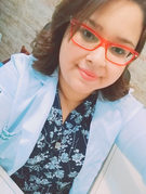 Isabelle Nogueira Cruz