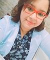 Isabelle Nogueira Cruz: Nutricionista