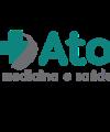 Ato Medicina Diagnóstica - Ultrassonografia Abdominal Total: Ultrassonografia Abdominal Total
