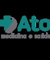 Ato Medicina Diagnóstica - Ultrassonografia Do Abdomen Superior: Ultrassonografia do Abdomen Superior