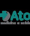 Ato Medicina Diagnóstica - Ultrassonografia Da Tireóide