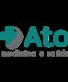 Ato Medicina Diagnóstica - Ultrassonografia Da Tireóide Com Doppler