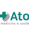 Ato Medicina Diagnóstica - Ultrassonografia Das Glândulas Salivares - BoaConsulta