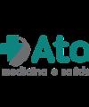 Ato Medicina Diagnóstica - Ultrassonografia Das Glândulas Salivares