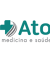 Ato Medicina Diagnóstica - Ultrassonografia De Próstata Por Via Abdominal - BoaConsulta