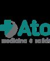 Ato Medicina Diagnóstica - Ultrassonografia De Próstata Por Via Abdominal: Ultrassonografia de Próstata por via Abdominal