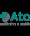 Ato Medicina Diagnóstica - Ultrassonografia De Próstata Por Via Transretal: Ultrassonografia de Próstata por via Transretal
