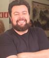 Lucas De Toledo Lima: Psicólogo