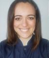 Camila Nogueira Chamma: Dentista (Clínico Geral), Dentista (Dentística), Dentista (Estética) e Prótese Dentária