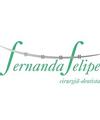 Fernanda Felipe Machado - BoaConsulta