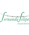 Fernanda Felipe Machado