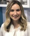 Tricie Kobylko De Toledo: Dermatologista