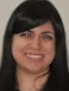 Nathalia Fernandes De Alvarenga Ferreira