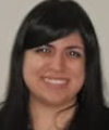Nathalia Fernandes De Alvarenga Ferreira: Psicólogo