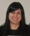 Nathalia Fernandes De Alvarenga Ferreira - BoaConsulta