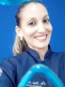 Dra. Elaine Maria Cavalcante