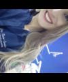 Elaine Maria Cavalcante: Dentista (Clínico Geral), Dentista (Ortodontia) e Implantodontista