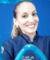 Elaine Maria Cavalcante