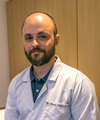 Antonio Pedro Neto Pais: Cirurgião da Mão e Ortopedista