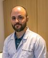 Dr. Antonio Pedro Neto Pais