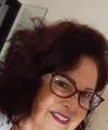 Maria Celia Duarte Guilherme: Psicólogo