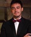 Jose Geraldo Brandao Franco Neto - BoaConsulta