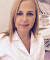 Dra. Debora Cristina Lucas