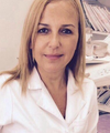 Debora Cristina Lucas - BoaConsulta