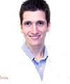 Dr. Matheus Vieira Dos Santos