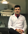 Leonardo De Oliveira Paiva Carvalho: Dentista (Clínico Geral), Dentista (Dentística), Dentista (Pronto Socorro) e Periodontista