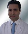 Rogerio Alves Gomes: Ginecologista