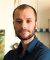 Thiago Romano Dos Santos: Psicólogo
