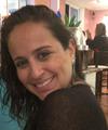 Barbara Gouveia Duarte De Castro Monteiro: Psicólogo