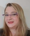 Deborah Christine Pellegrina - BoaConsulta