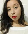 Karina Nascimento Da Silva: Psicólogo