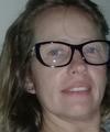 Débora Da Silva Leite Custódio Fugii - BoaConsulta