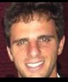 Andre Carron Sacco: Cirurgião do Aparelho Digestivo, Coloproctologista, Gastroenterologista e Nutrólogo