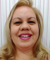 Jaceilde  Nunes Rocha: Psicólogo